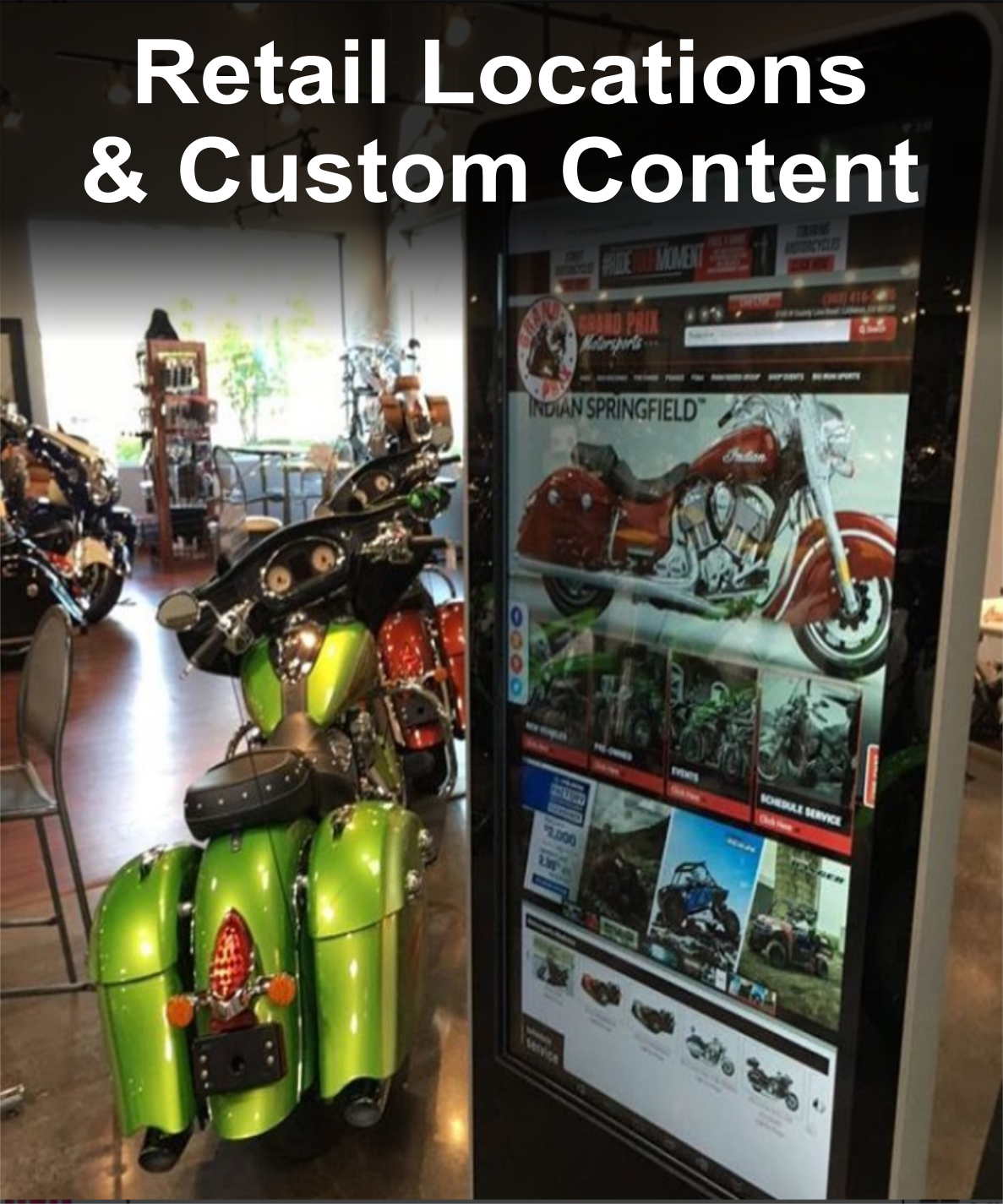 Cloud-Touch-Screen-Kiosks-Custom-Content