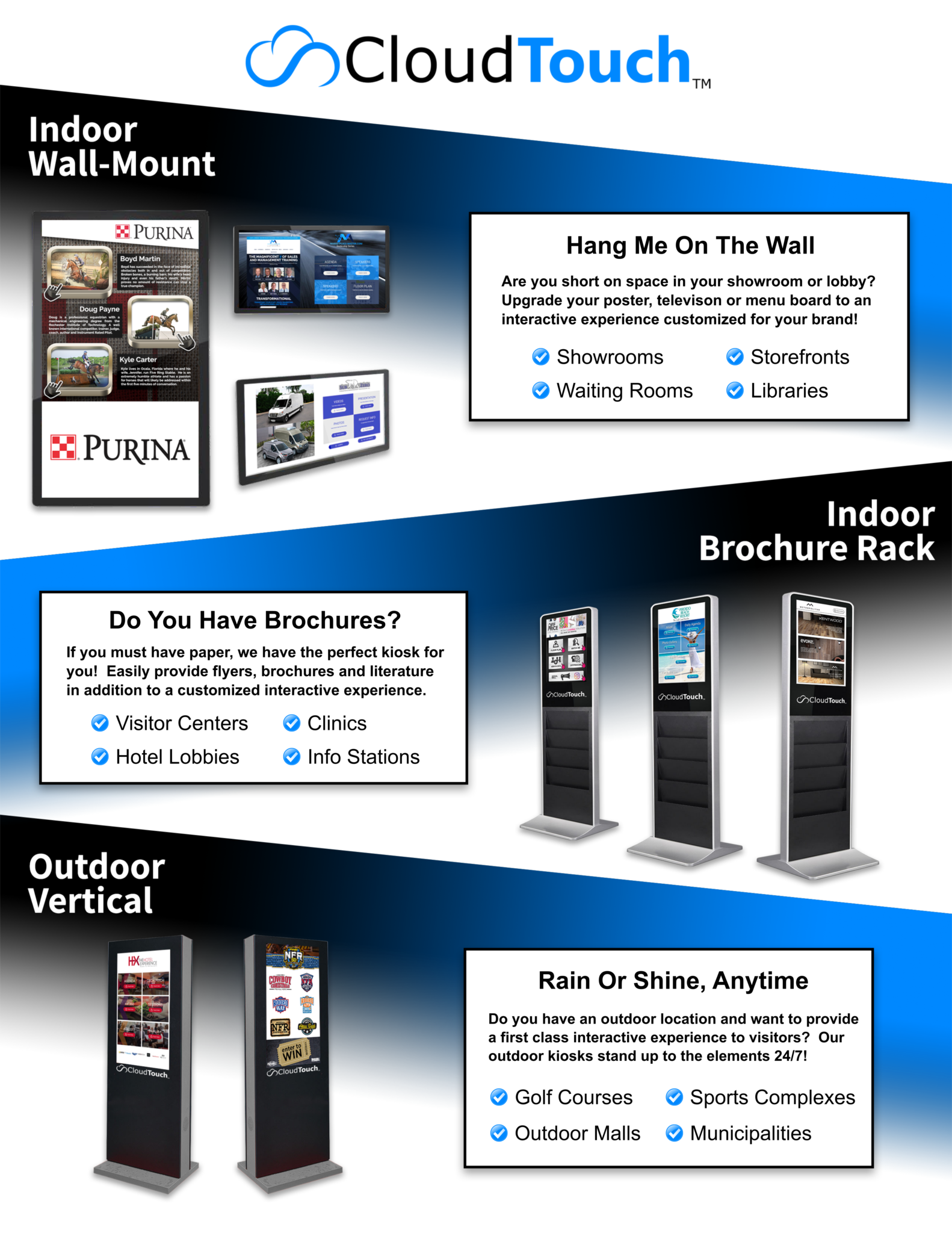 Cloud_Touch_Hardware_Options_Pg2_MD-1582x2048