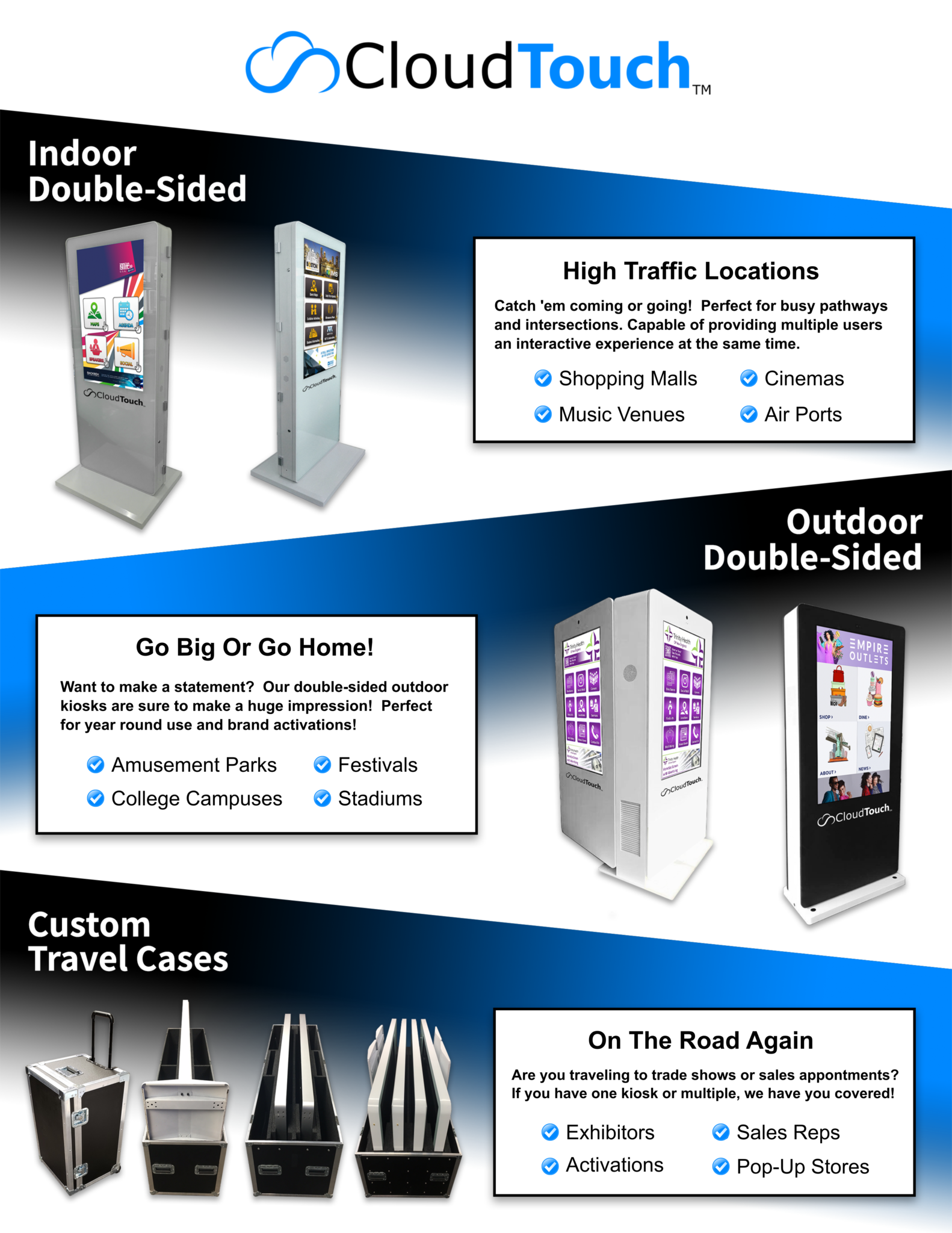 Cloud_Touch_Hardware_Options_Pg3_MD-1582x2048