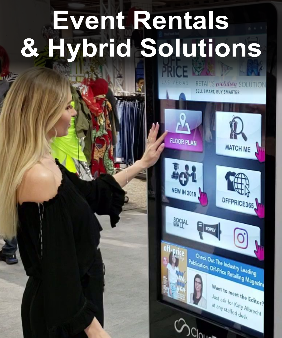 Event-Rentals-Hybrid-Event-Solutions-Cloud-Touch-Covid-Safety-No-logo