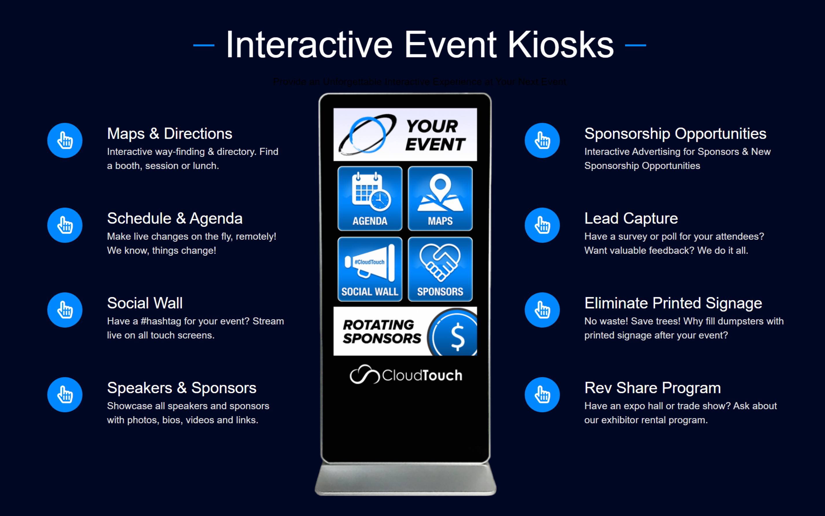 cloud-touch-interactive-event-touch-screen-kiosks