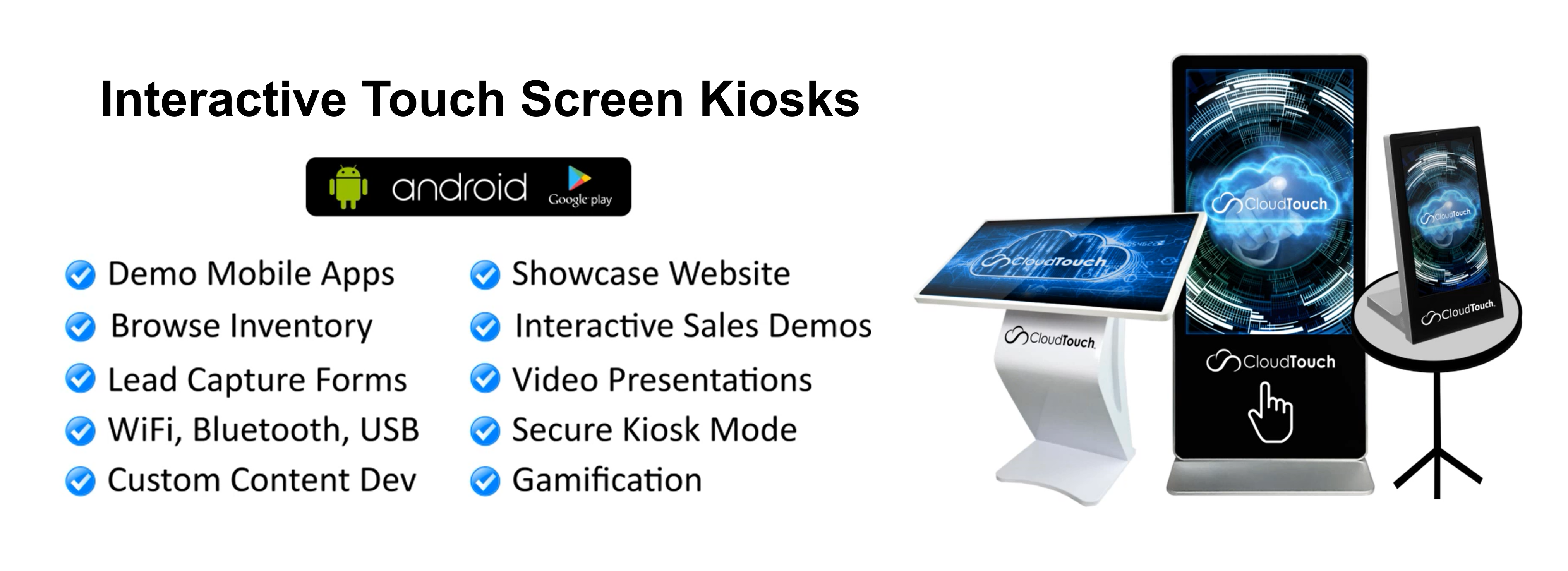 Cloud-Touch-Exhibitor-Touch-Screen-Rentals-Content
