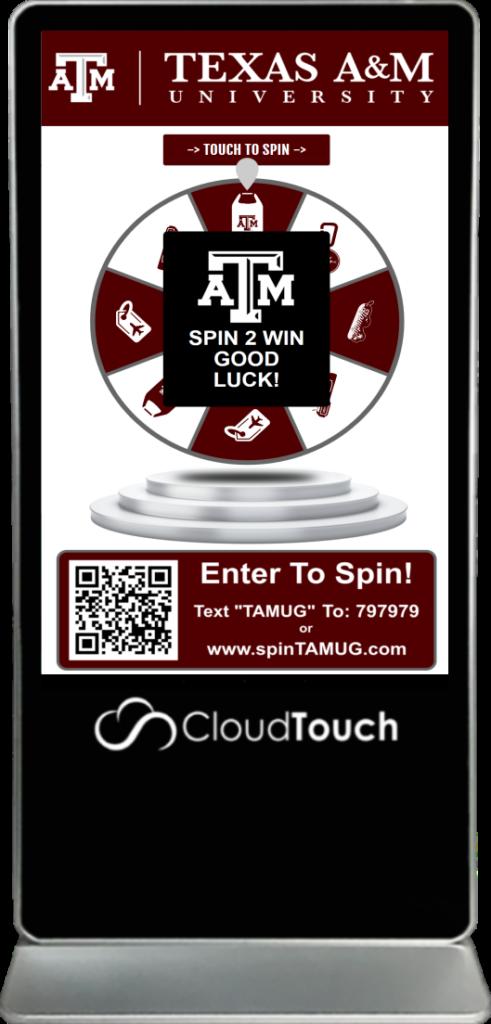 Tamu-Spin-491x1024-1