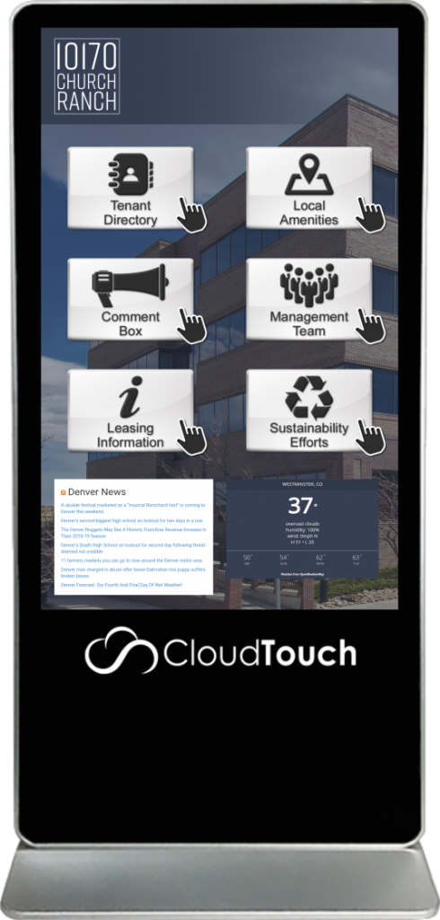 building-lobby-touch-screen-1