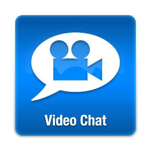 CT-App-Icon-Video-Chat