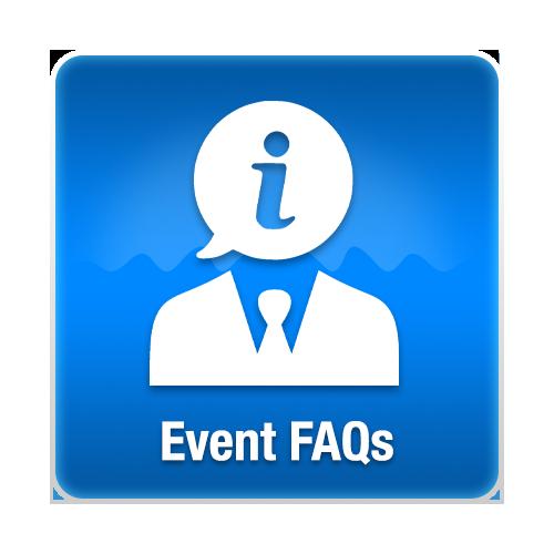 CT-App-Icon-event faqs