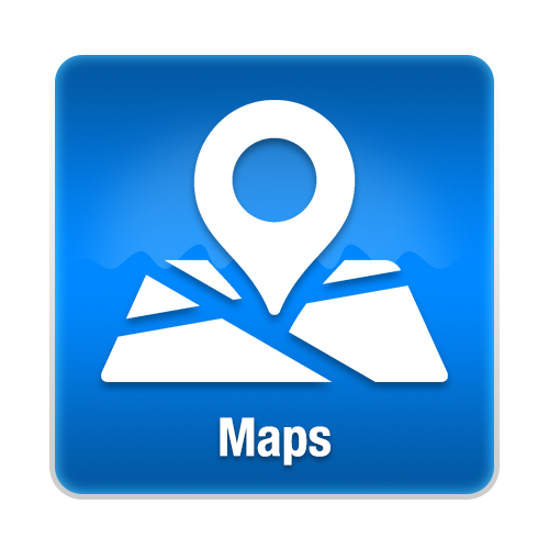 CT-App-Icon-maps