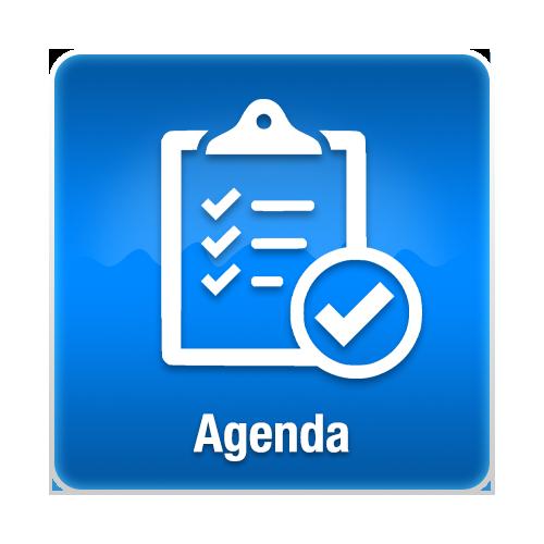 CT-App-icon-agenda