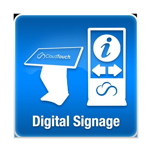 CT-App-icon-digital signage