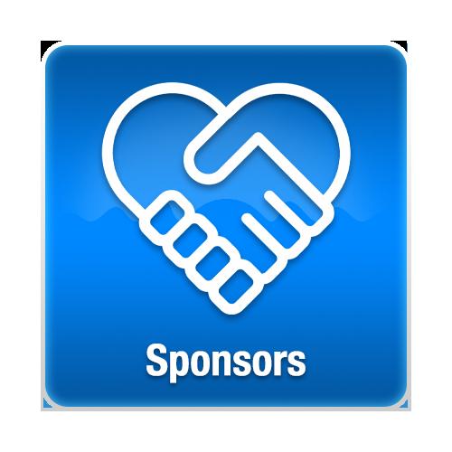CT-App-sponsors