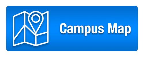 CT Glass Button-horizontal campus map