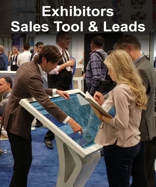 Cloud-Touch-Exhibitor-Rentals-Interactive-Brand-Activation-Tools