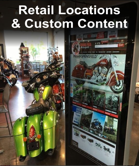 Cloud-Touch-Screen-Retail-Locations-Android