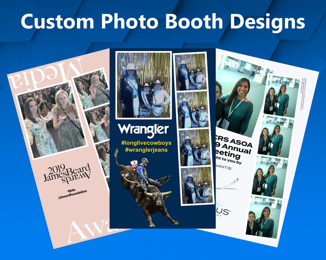 custom-photo-booth-designs