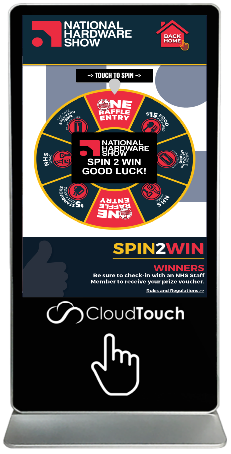 spin2win-prize-wheel-game-8 (2)