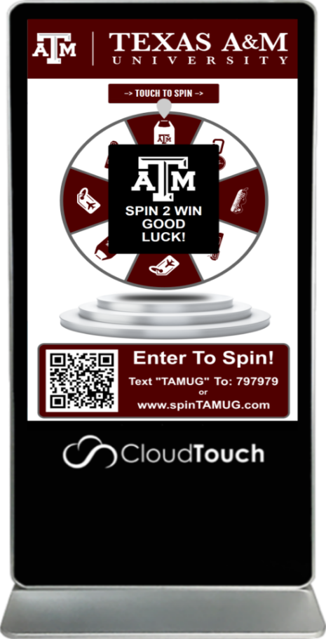 texas-spin-2-win