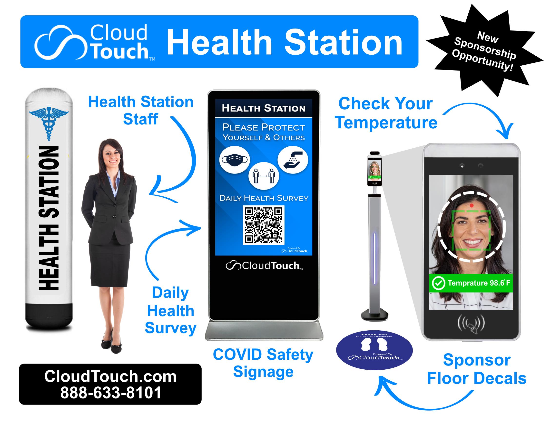 CT-Flyer-Health-Station-V1