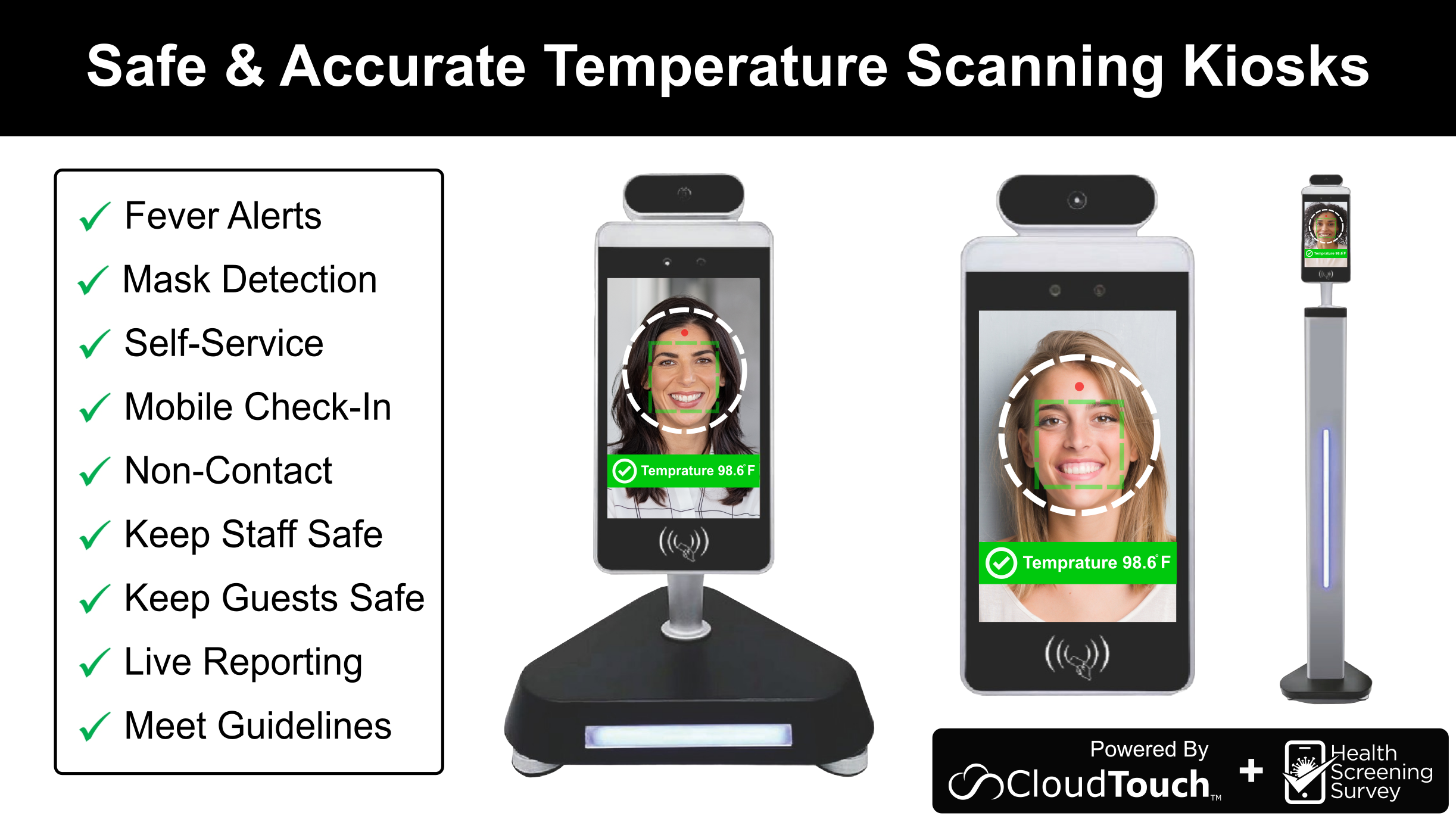Temperature-Scanning-Kiosks-Cloud-Touch-YouTube